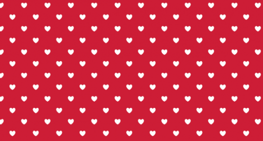 Sweet Love by Revlon Professional