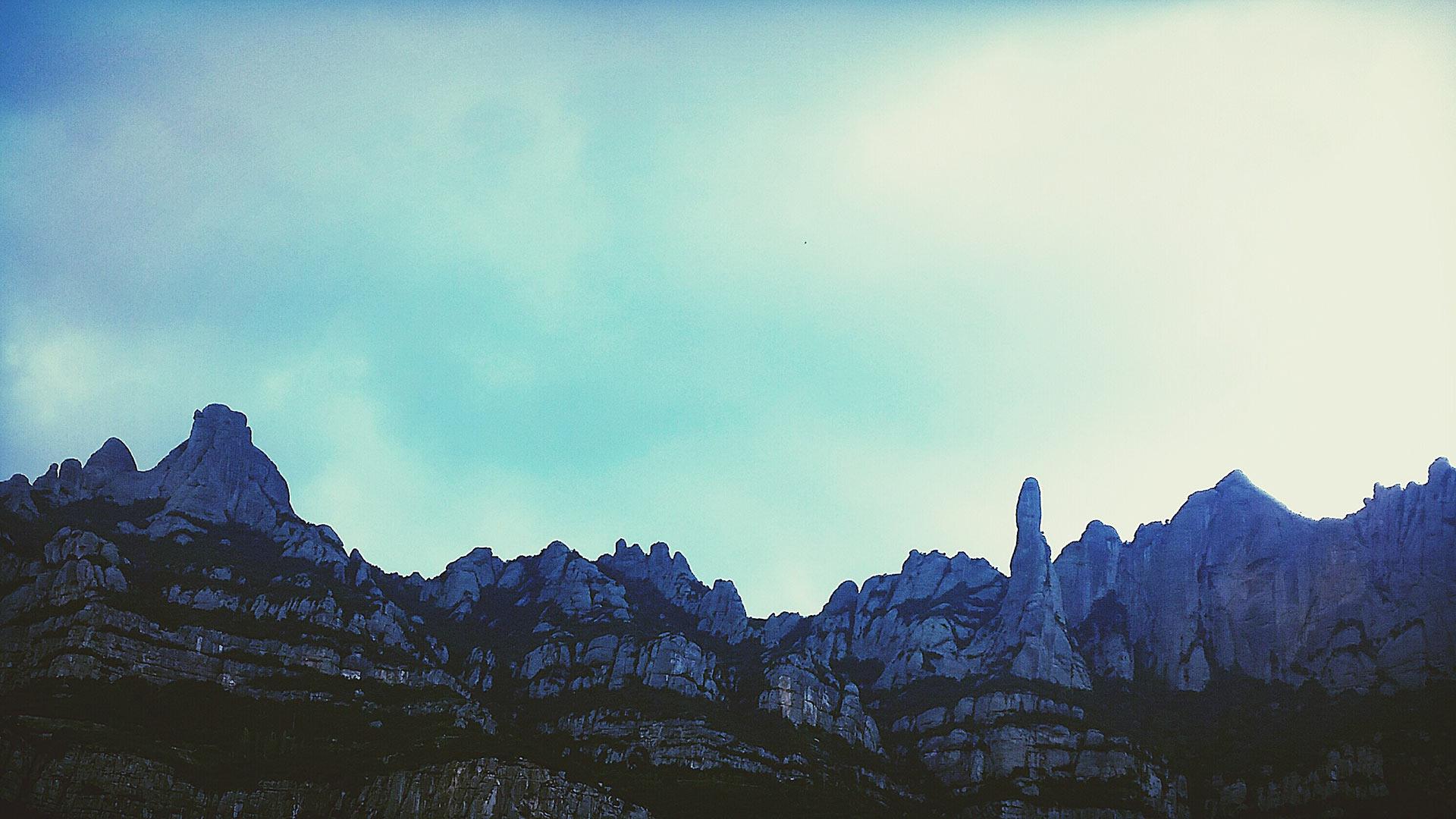 Agencia-Creativa-Eliptic-Group-Publicidad-Eliptica-Sant-Cugat-Montserrat