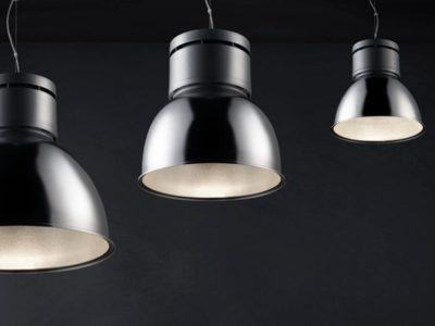 Rovasi, Positive Lighting