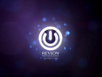 REVLON Professional Streaming
